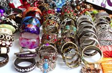 Contact | Kansas City , MO | Crown Fine Jewelry | 816-746-6969
