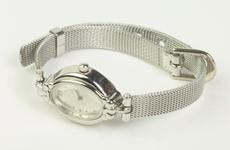 Fine Jewelry | Kansas City , MO | Crown Fine Jewelry | 816-746-6969