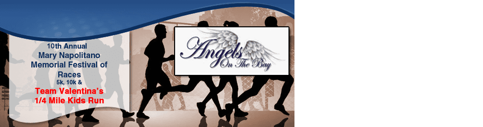 Charity Organization - Brookville,  NY - Angels on the Bay