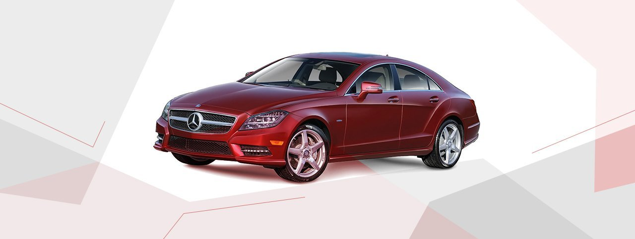 Top quality auto sales used cars taunton ma for Mercedes benz dealers in boston area