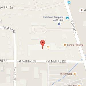 Marietta location | Action Auto Agency Inc | Austell, GA | Call 30168-7960