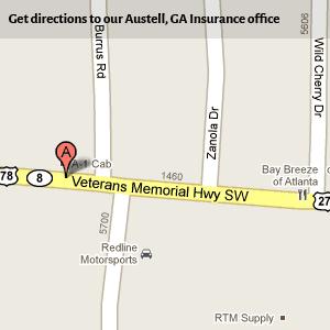 Action Auto Agency Inc | Austell, GA | Call 30168-7960