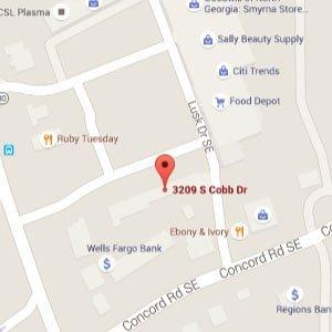 Smyrna location | Action Auto Agency Inc | Austell, GA | Call 30168-7960