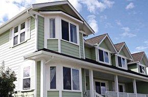 window framing | Bridgewater, NJ | Rivera Remodeling | 908-922-7360