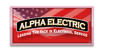 Alpha Electric Inc