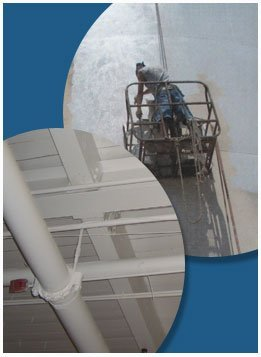 Interior Painting - Strongsville, OH - Alpha Painting Inc.