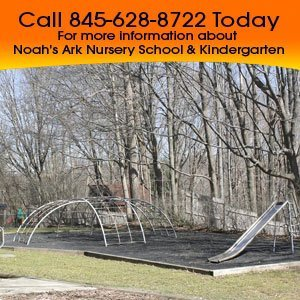 nursery school - Mahopac, NY - Noah's Ark Nursery School & Kindergarten - Call 845-628-8722 Today For more information about  Noah's Ark Nursery School & Kindergarten