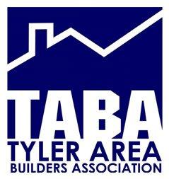 TABA Logo