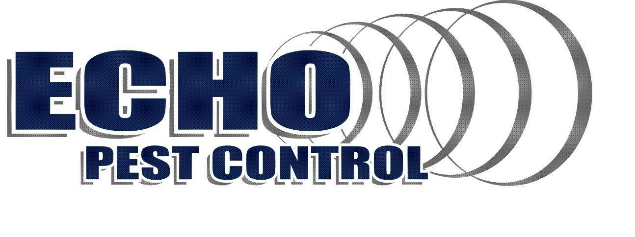 Echo Pest Control LLC - logo