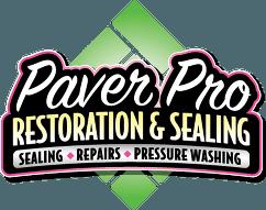Paver Pro Jax-Logo