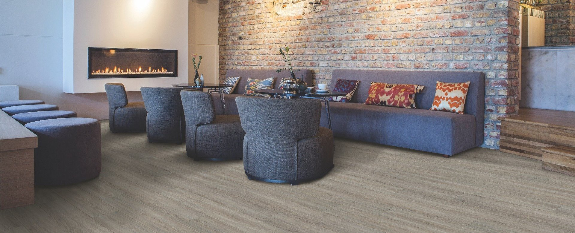 Town square floors residential flooring georgetown tx luxurious vinyl plank dailygadgetfo Image collections