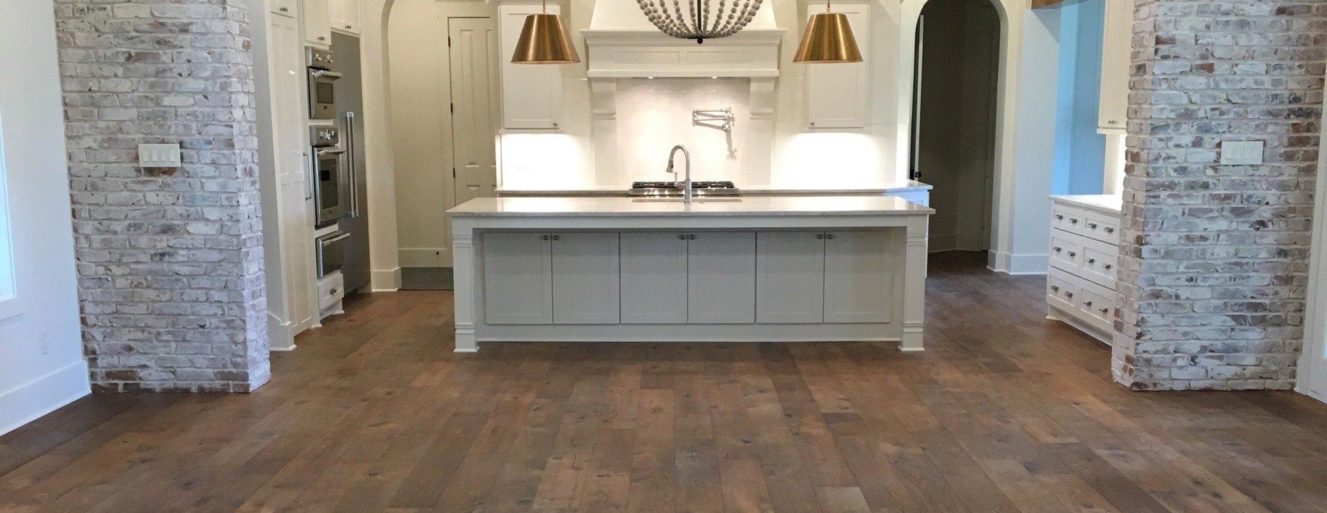 Town square floors residential flooring georgetown tx elegant hardwood flooring dailygadgetfo Image collections