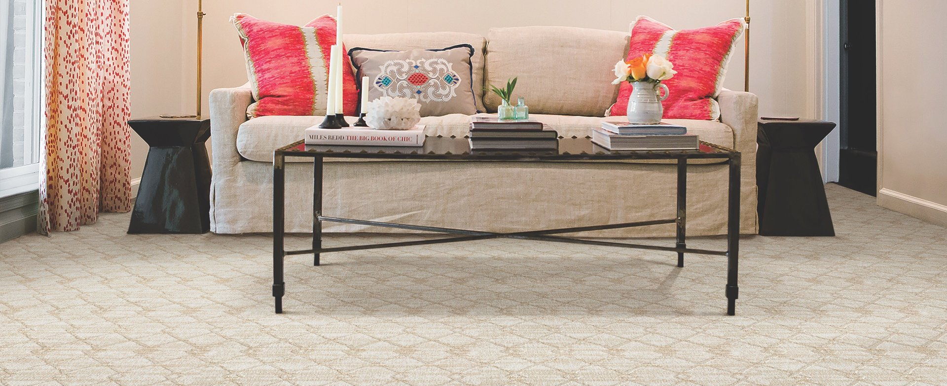 Town square floors residential flooring georgetown tx stylish comfortable carpet dailygadgetfo Image collections