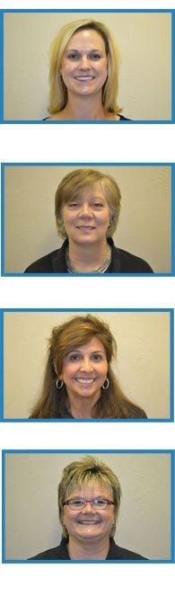 Amy G. Brewton | Amarillo, TX | Amy G. Brewton - DDS | 806-354-2700