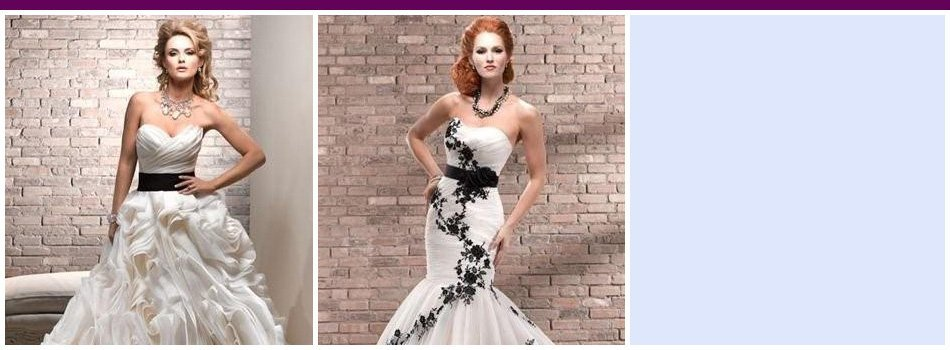 Mother of the bride dresses | West Branch, MI | The Glass Slipper Inc. | 989-345-4125