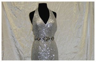 Bridesmaid dresses | West Branch, MI | The Glass Slipper Inc. | 989-345-4125