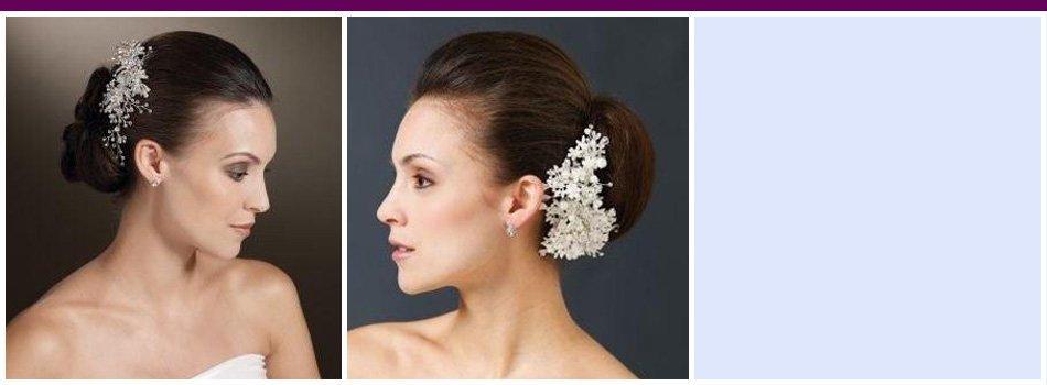 Wedding dresses | West Branch, MI | The Glass Slipper Inc. | 989-345-4125