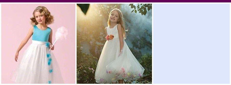 Prom dresses | West Branch, MI | The Glass Slipper Inc. | 989-345-4125