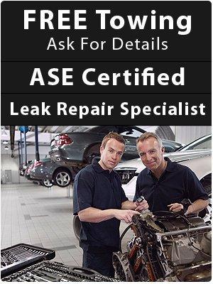 Major Auto Repairs - Minneapolis, MN - Auto Care Plus