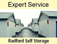 storage-services-dubuque-ia-radford-self-storage - storage