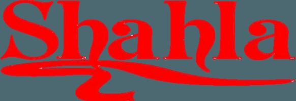 Shahla Day Spa & Threading - Logo