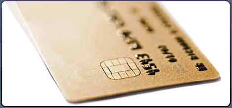 Payment Plans | Mobile, AL - Bail Out Bonding LLC