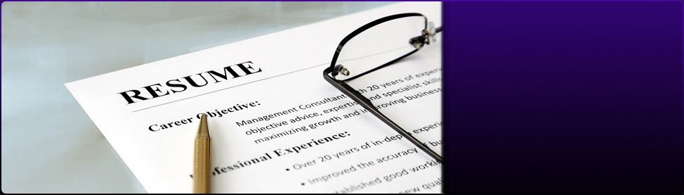 Confidential Bail Bonds | Mobile, AL - Bail Out Bonding, LLC