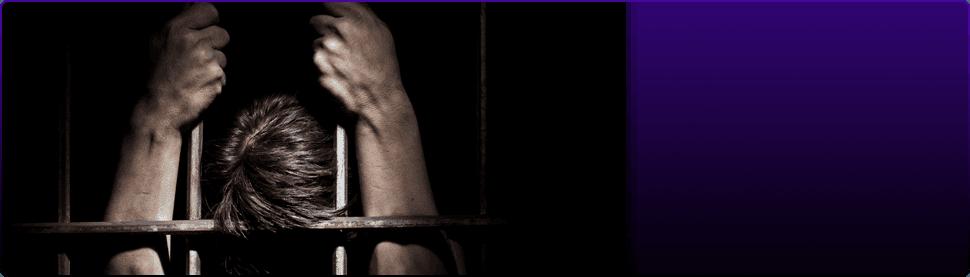Bail Bonds - Mobile Alabama | Mobile, Alabama | Bail Out Bonding LLC | 251-438-9996