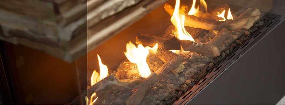 Colonial Fireplace Co | Fireplace and Chimney Service – Alabaster, AL