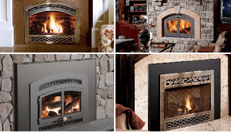 Fireplace and Chimney Service | Alabaster, AL – Colonial Fireplace Co