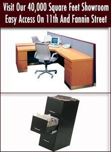 Office Furniture Rentals   Beaumont, TX   American Office LLC