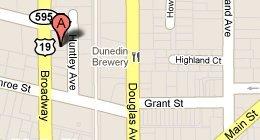 Family Appliance  933 Broadway, Dunedin, FL 34698