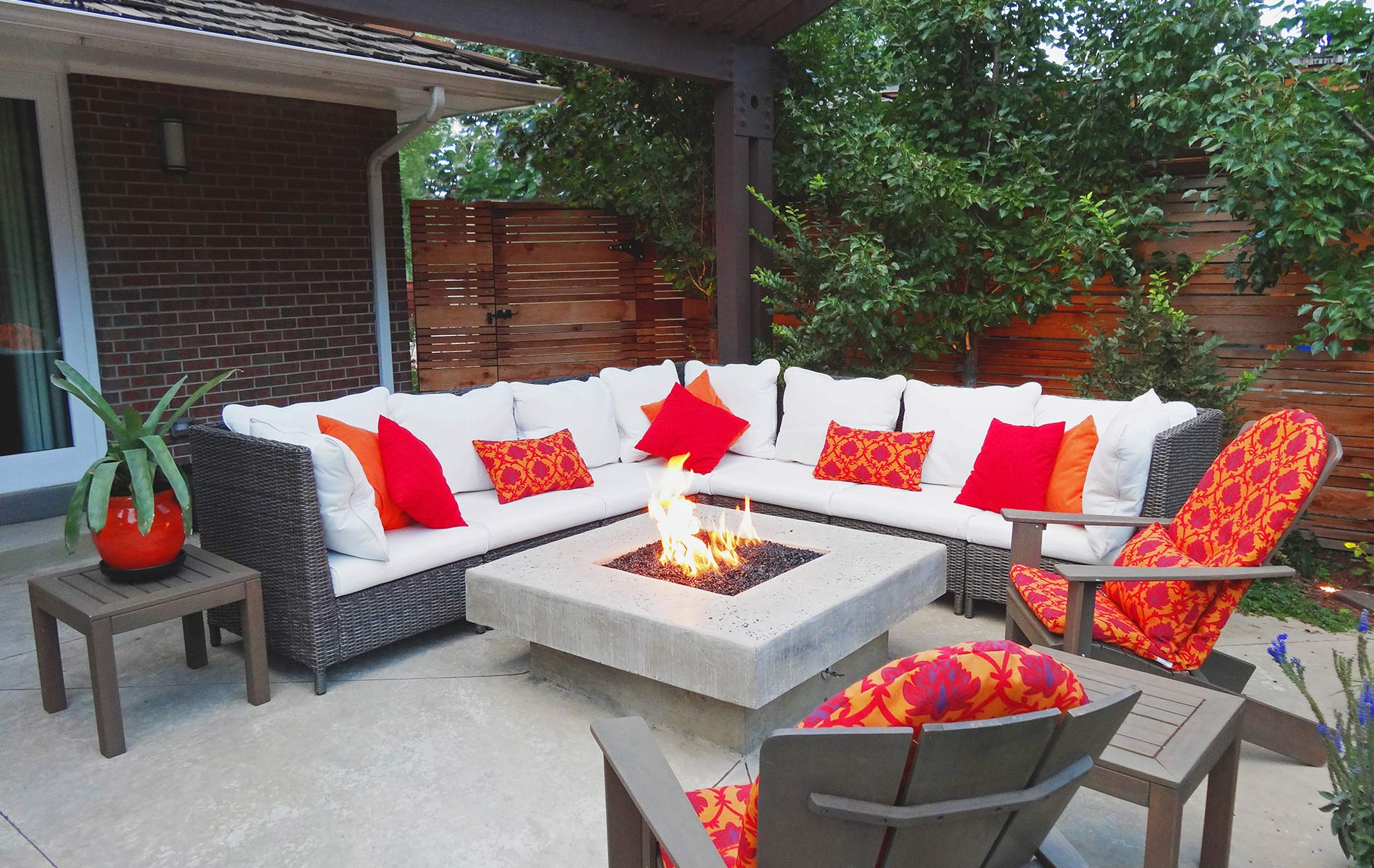 fire pits fire pit accessories waco tx