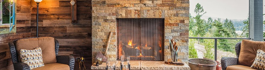 Fireplace Screens In Waco Amp Killeen Texas Tx Darden