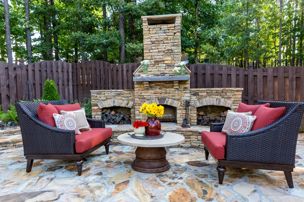 Patio Furniture Waco Tx Outdoor Furniture In Killeen