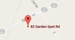 AB Martin Roofing Supply  82 Garden Spot Road Ephrata, PA 17241