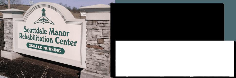Custom Signs and Personalized Vehicle Lettering | Brockway, PA | Gresak Signs & Custom Designs | 814-265-8084