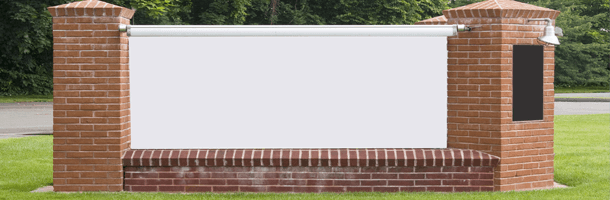 Custom Road Signs | Brockway, PA | Gresak Signs & Custom Designs | 814-265-8084