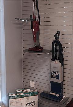 Name Brand Vacuums Portable Vacuums La Crosse Wi