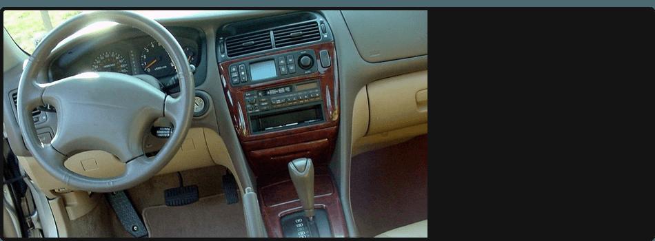 cleancar auto detailing auto detail service princeton nj. Black Bedroom Furniture Sets. Home Design Ideas