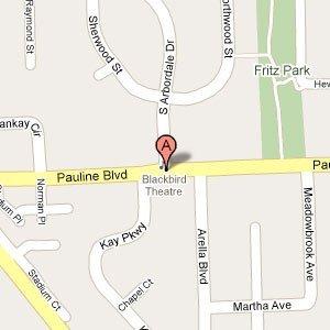 All Pro Handyman - 1595 Pauline Blvd.  Ann Arbor, MI 48103-5260