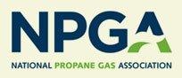 National Propane Gas Association - Martindale Propane, Inc. - New Holland, PA