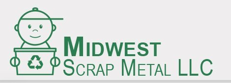 Metal Buyers | Green Bay, WI | Midwest Scrap Metal LLC | 920-434-8301