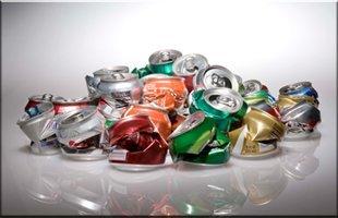 Metal Buyers | Green Bay, WI | Midwest Scrap Metal LLC | 920-434-8301