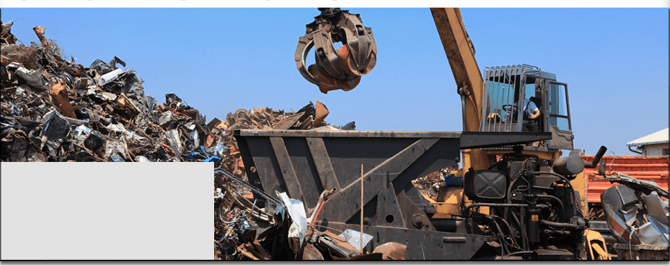 Recycling Centers | Green Bay, WI | Midwest Scrap Metal LLC | 920-434-8301