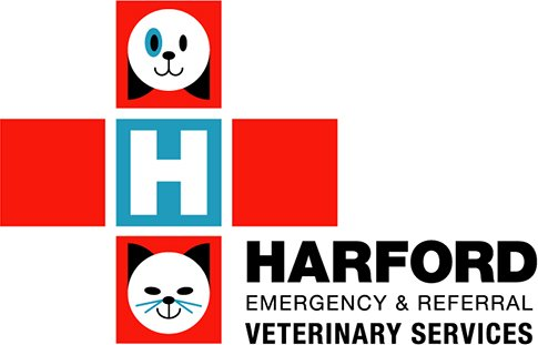 Harford Emergency & Referral Veterinary Services - logo