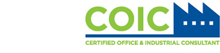 COIC - Milwaukee, WI - C. Coakley Relocation Systems