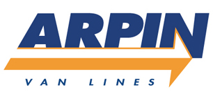 Arpin - C. Coakley Relocation Systems