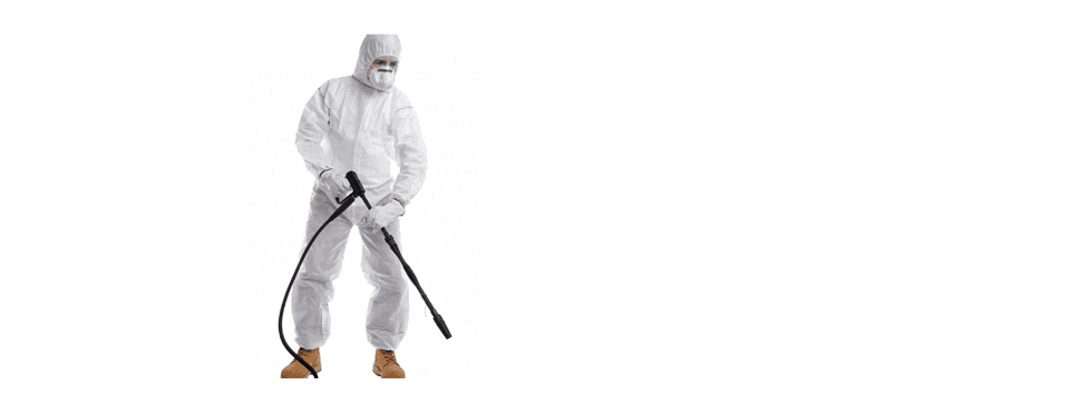 Biohazard Clean Up | Pittsburgh, PA | After Trauma Clean-Up Inc | 412-795-7117