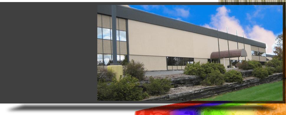 Commercial Painting | Ravenna, MI | Austin The Painter | 888-382-7377